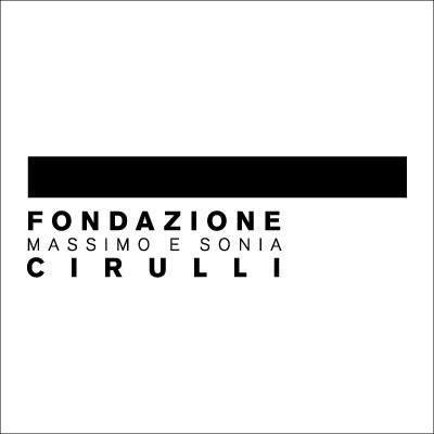 Fondazione Cirulli