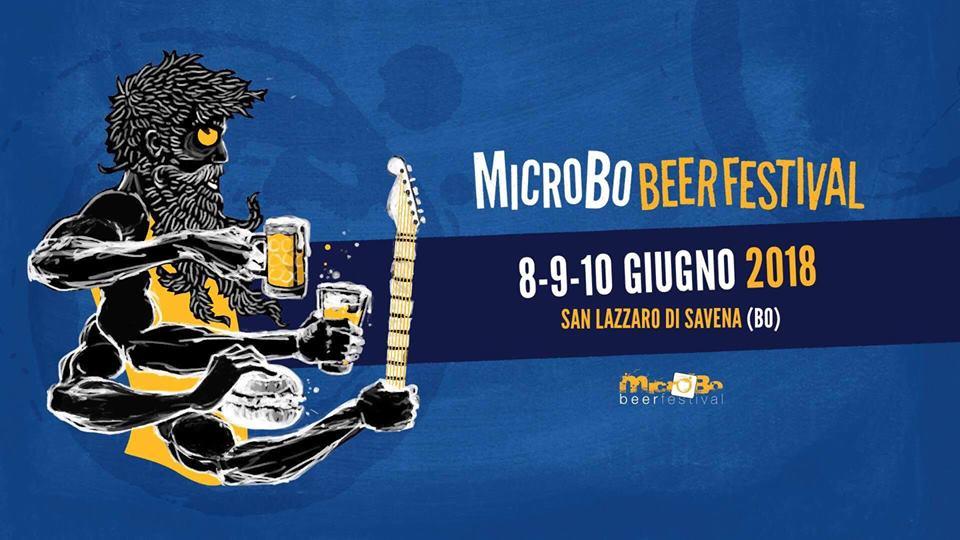 MicroBo