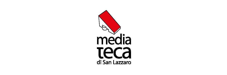 logo mediateca