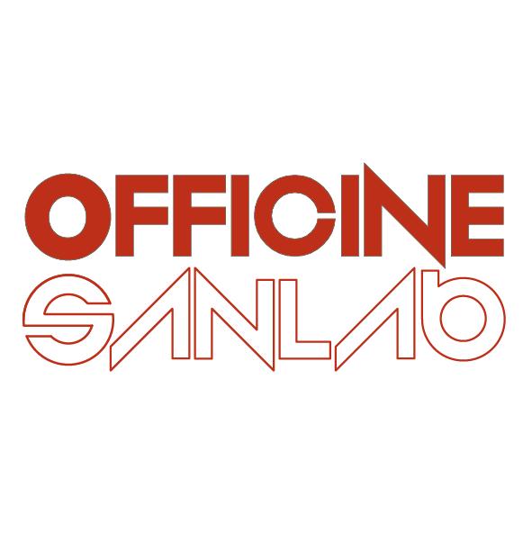 Officine SanLab