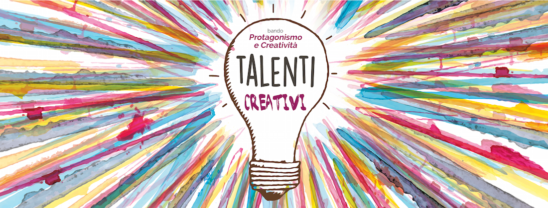 Talenti Creativi