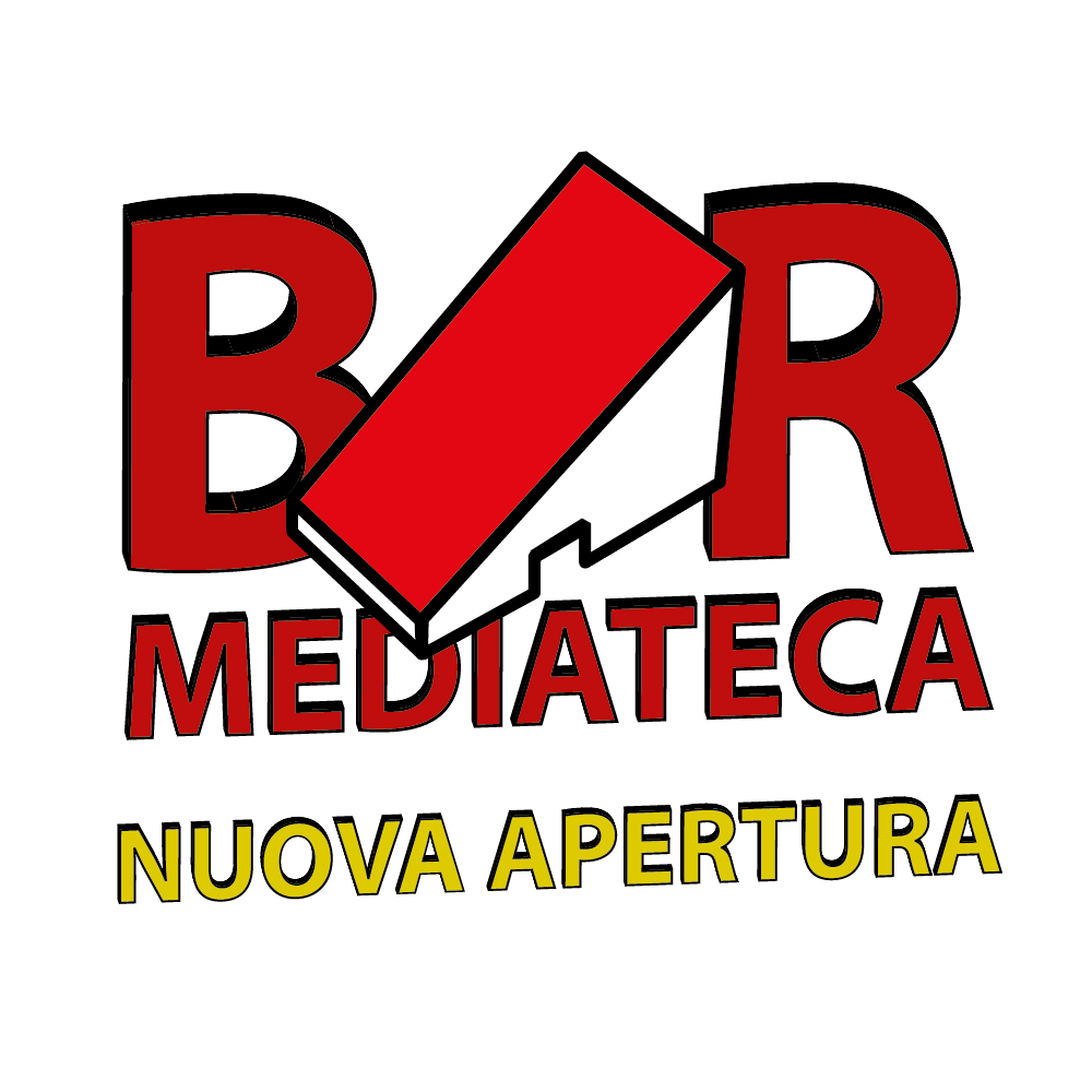 Bar Mediateca
