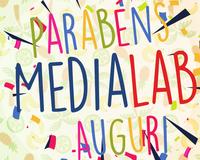 Auguri MediaLAB